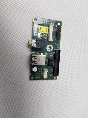 DELL Optiplex GX280 USB-Board